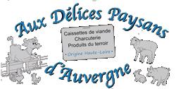 Producteurs en Haute-Loire